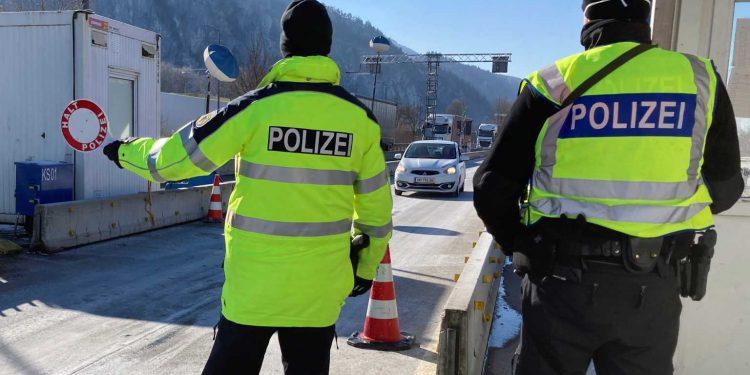 austria-border-1536x1020