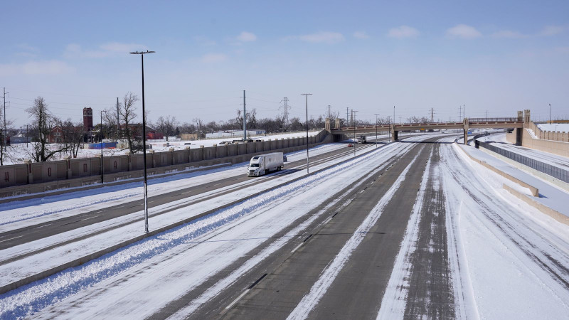 houston-snow