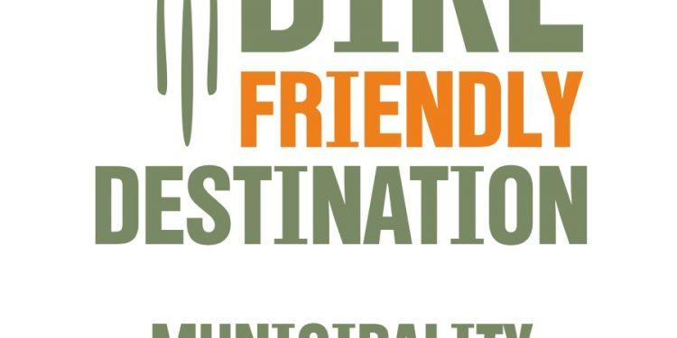 rethymno-bike-friendly-destination-january-2021-2024-en-1