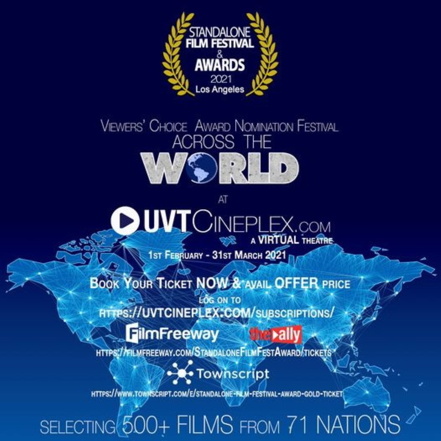 standalone-film-festival-2021
