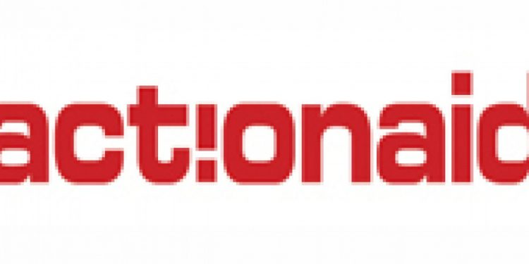 actionaid-%28low%29