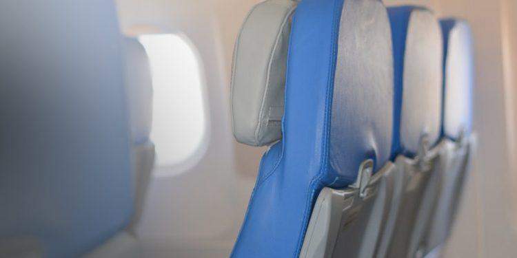 aeroplano-exo