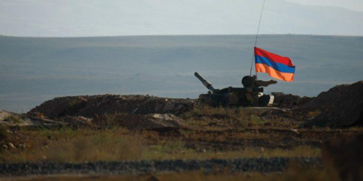 armenia-statiotiki-praxikopima-25-2-21