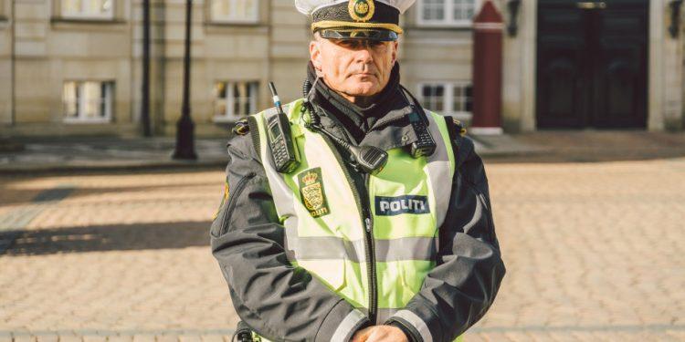 denmark_police_shutterstock_1433493017