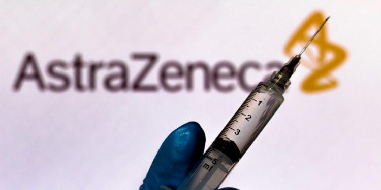 embolio-astrazeneca-29-1-21