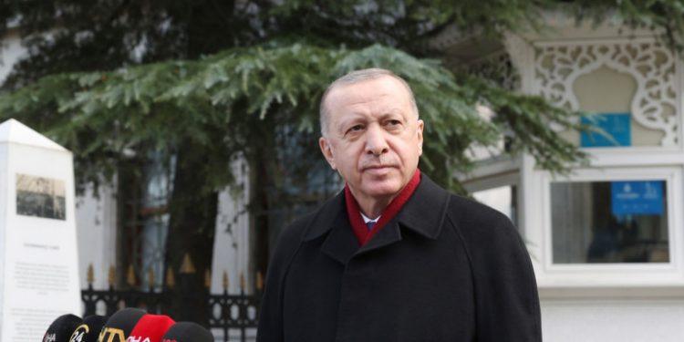 erdogan-mikrofona-palto
