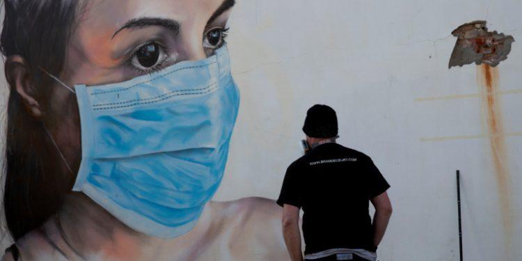 graffiti-koronoios-belgio