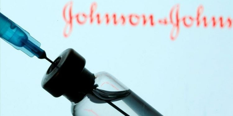 johnson34