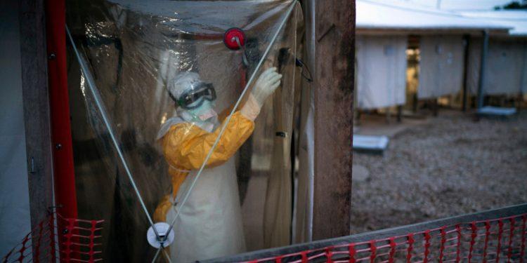 kongo-giatros-ebola