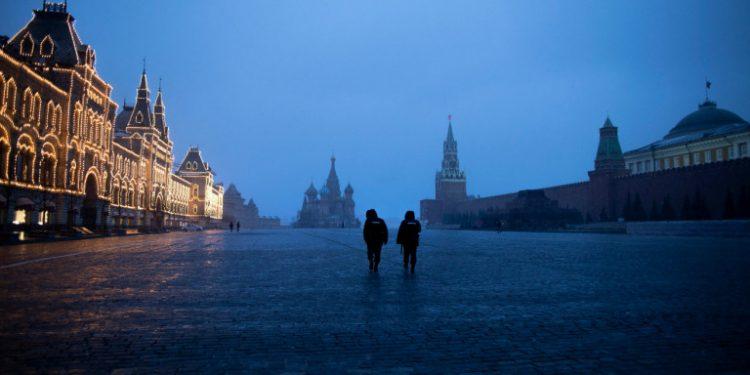 kremlin-moscow-for