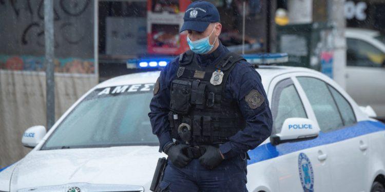 police_astynomia_coronavirus_it_2882569