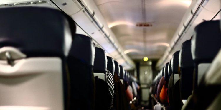 seats_plane