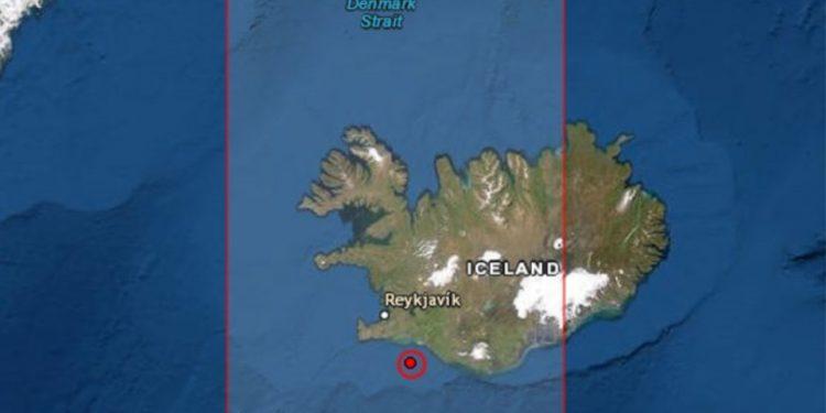 seismos_iceland
