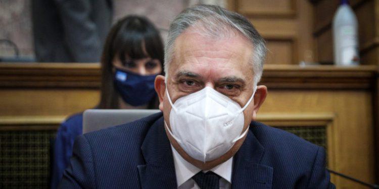 theodorikakos-maska-21-12-2020
