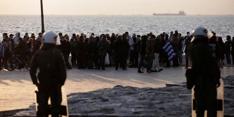 thessaloniki-diamartyria
