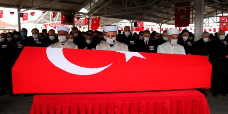 turkey-feretro-iraq
