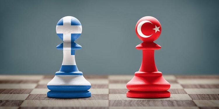 1482669-ellada-turkey-930-5