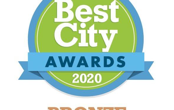best-city-awards-2020-bronze
