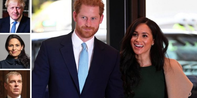 harry_meghan_political2