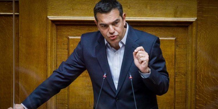 alexis_tsipras4