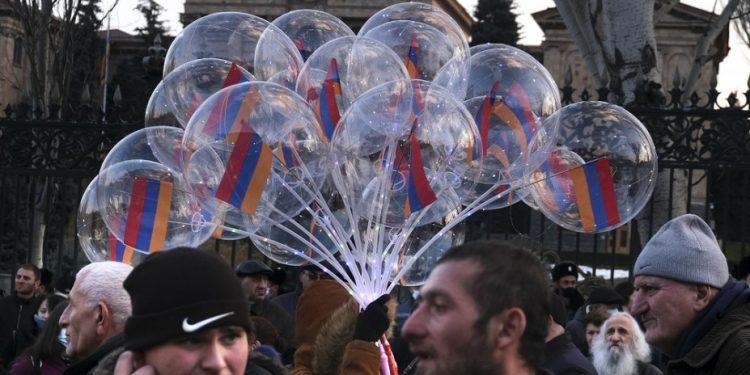 armenia-diadilosi-ap