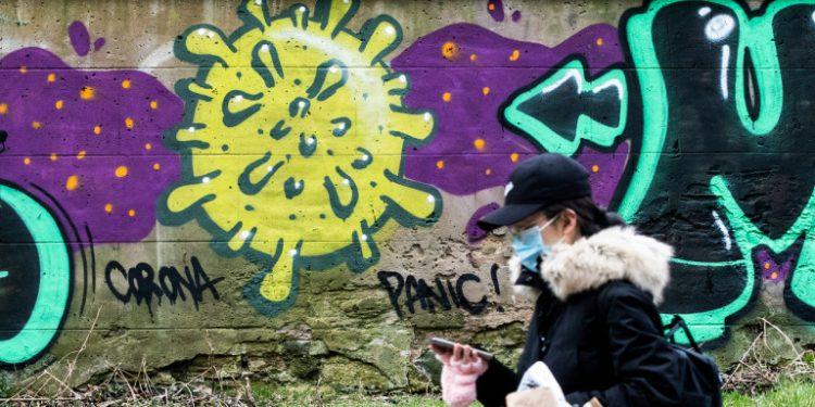 grafiti-koronoios-6-1-21