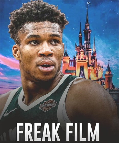 greek-freak-o-outse-agkanta-tha-upoduthei-ton-gianni-antetokounmpo-3