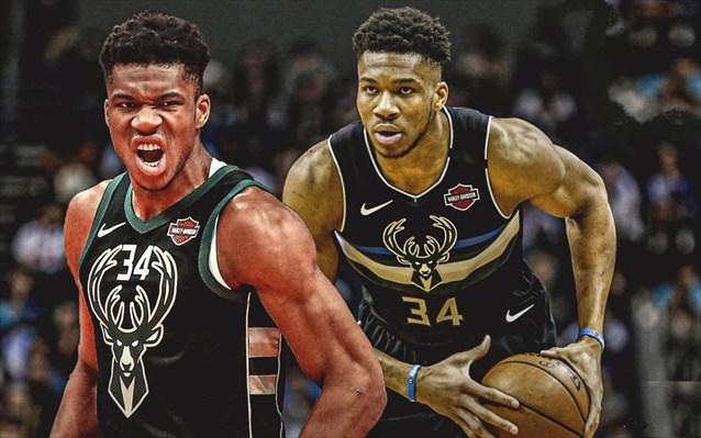 greek-freak-o-outse-agkanta-tha-upoduthei-ton-gianni-antetokounmpo-4