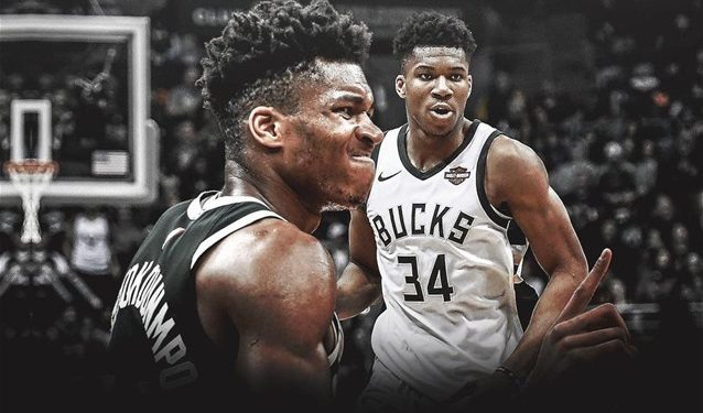 greek-freak-o-outse-agkanta-tha-upoduthei-ton-gianni-antetokounmpo
