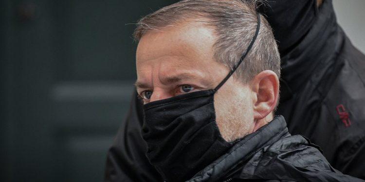 lignadis-maska-arthro