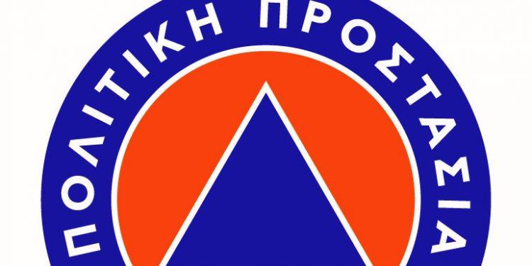 logo_gg_gr-01_1