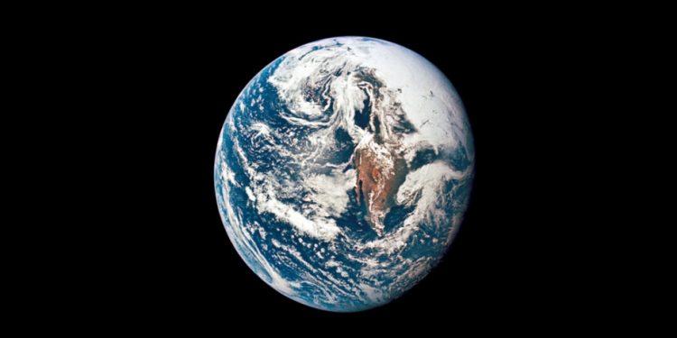 planet-earth-ap