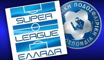 super-league-epo-kontra