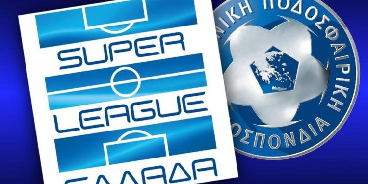 super-league-epo-kontra