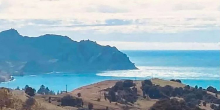 tsunami-nea-zilandia-thalassa-vouna_0
