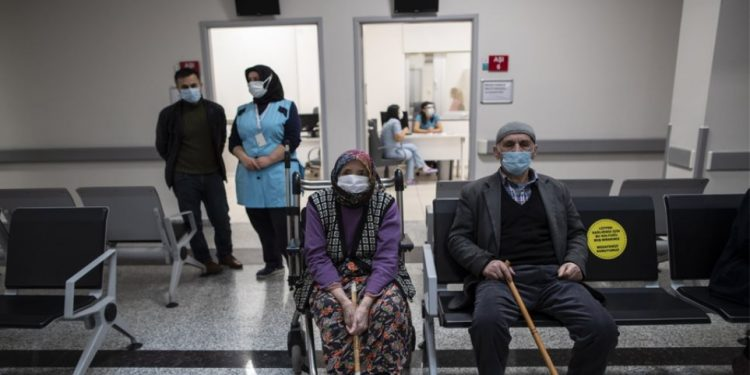 turkey_pandemic