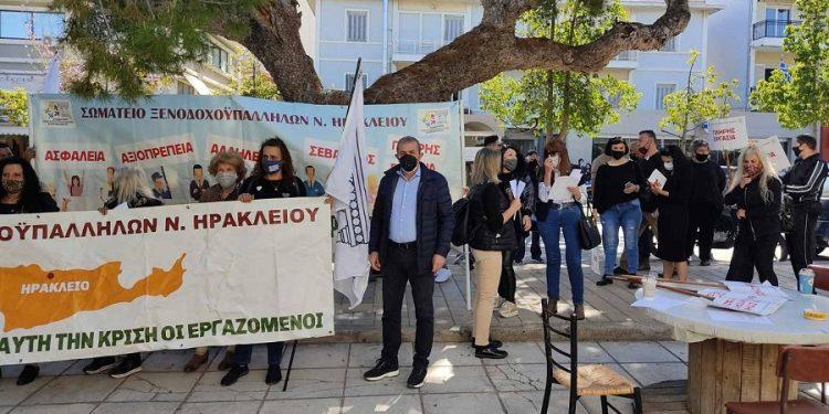 vardakis_xenodochoypallili_200421