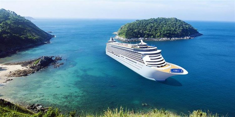 1471298-tourismos-cruise-930-2