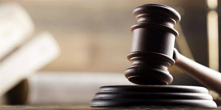 1471507-justice-930-3