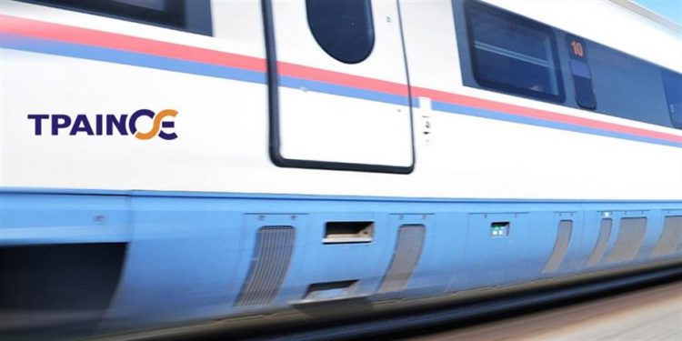 1472079-trenose-930-1