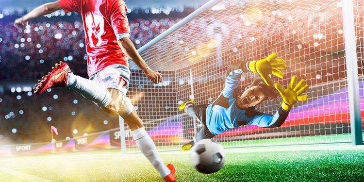 1481680-football-930-2