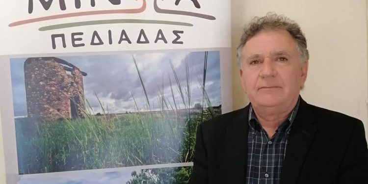 fragkakis_mayor