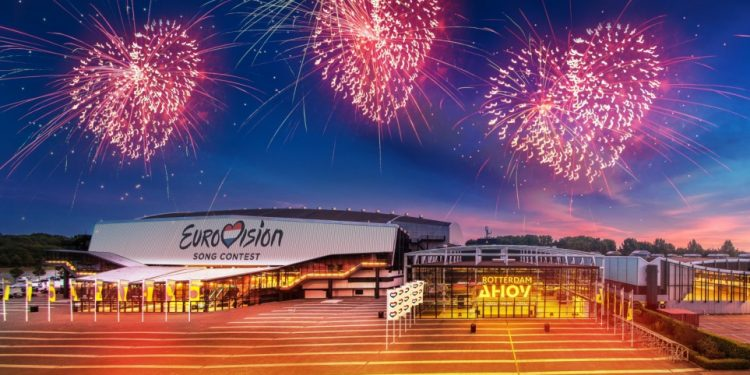 holland_eurovision
