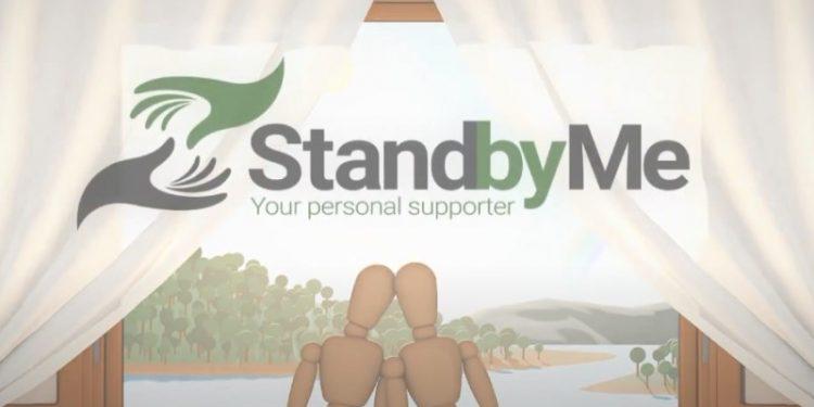 standbyme2