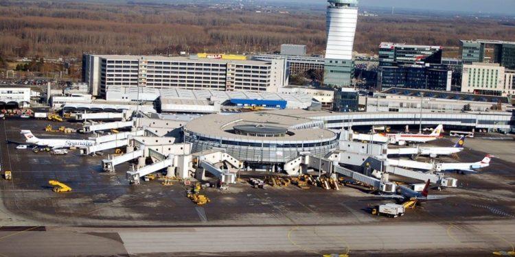 austria-airport