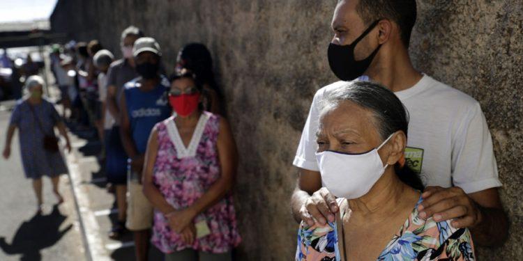 brazil-vaccine-ap