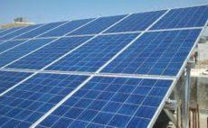 fotovoltaiko-1