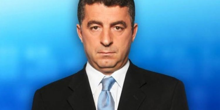 karaivaz