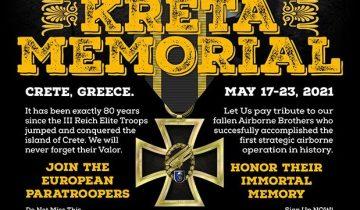 kreta-memorial