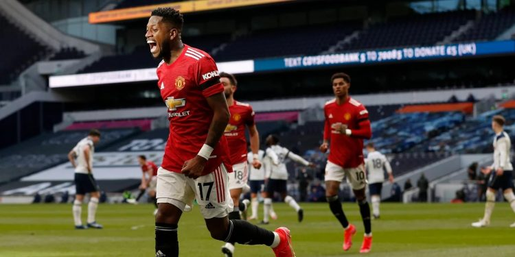 manchester-united-fred